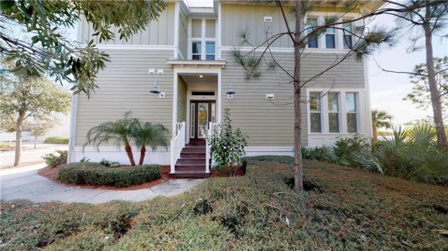 336 Sapphire Lake Drive #101, Bradenton, FL 34209 (MLS #A4422576) :: Medway Realty