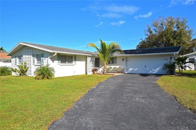 4445 Amanda Way, Sarasota, FL 34232 (MLS #A4422600) :: Jeff Borham & Associates at Keller Williams Realty