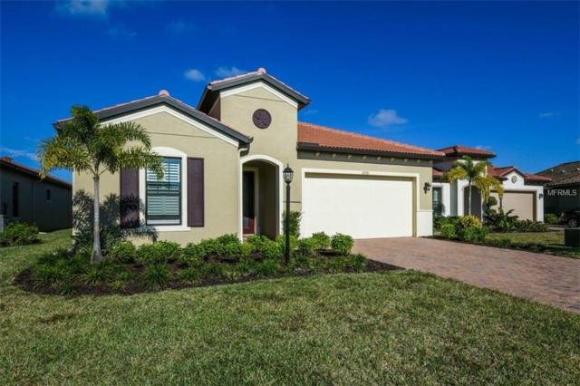 10520 Eastwood Drive, Bradenton, FL 34211 (MLS #A4422643) :: Medway Realty