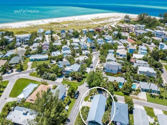 620 Rose Street, Anna Maria, FL 34216 (MLS #A4422774) :: Medway Realty