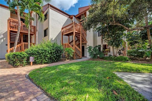 1900 Cove Ii Place #138, Sarasota, FL 34242 (MLS #A4422882) :: Lovitch Realty Group, LLC
