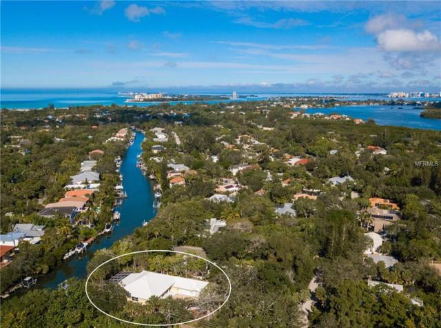 5178 Oakmont Place, Sarasota, FL 34242 (MLS #A4422909) :: Premium Properties Real Estate Services