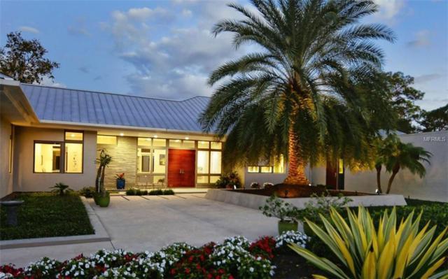 5001 Riverwood Avenue, Sarasota, FL 34231 (MLS #A4422920) :: Sarasota Home Specialists