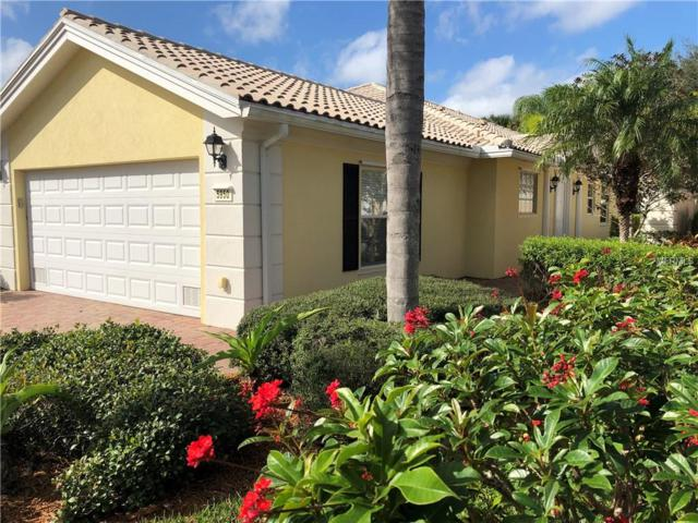 5950 Benevento Drive, Sarasota, FL 34238 (MLS #A4422963) :: Cartwright Realty