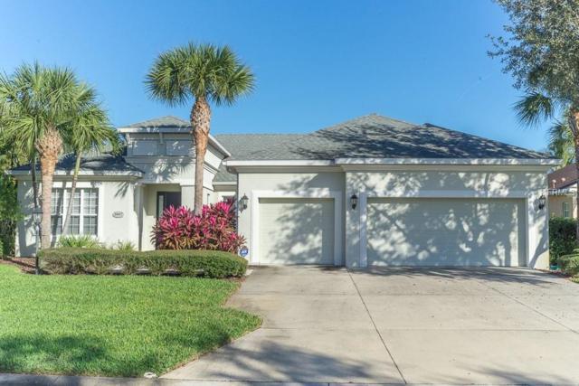 8807 17TH AVENUE Circle NW, Bradenton, FL 34209 (MLS #A4422989) :: The Duncan Duo Team