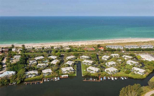 6700 Gulf Of Mexico Drive #107, Longboat Key, FL 34228 (MLS #A4422994) :: KELLER WILLIAMS CLASSIC VI
