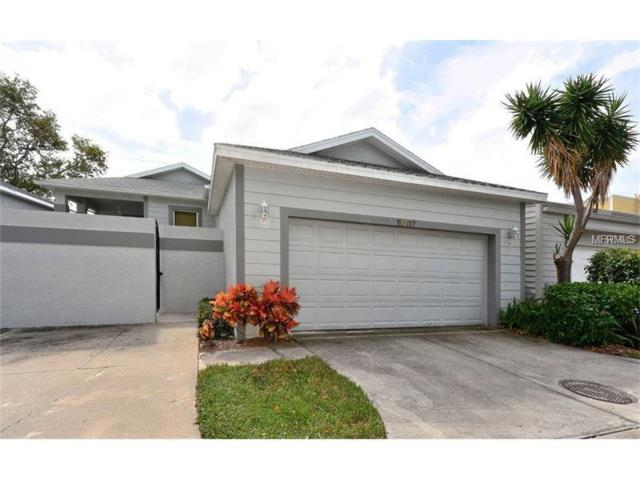 Address Not Published, Bradenton, FL 34209 (MLS #A4423017) :: Medway Realty