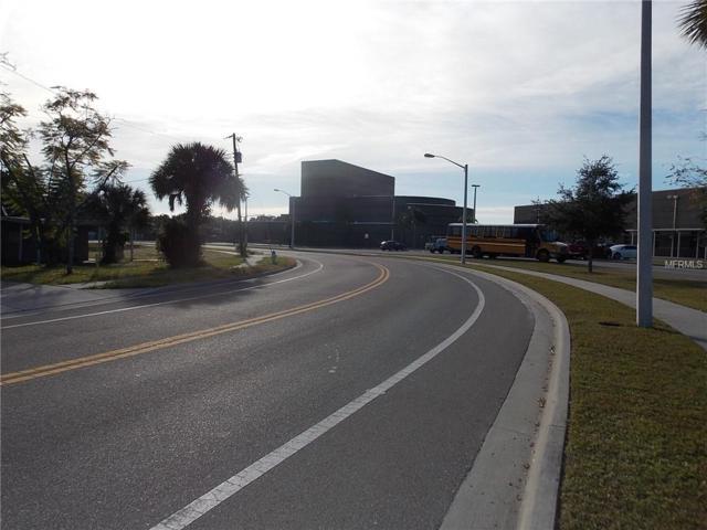 3510 N Orange Avenue, Sarasota, FL 34234 (MLS #A4423053) :: Charles Rutenberg Realty