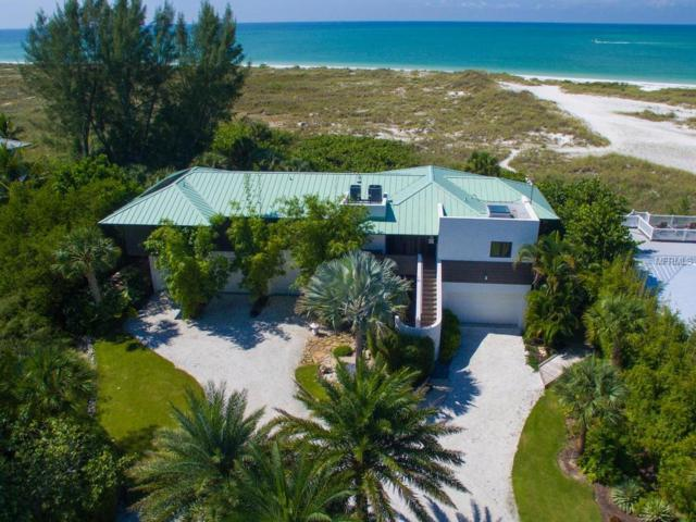 717 N Shore Drive, Anna Maria, FL 34216 (MLS #A4423080) :: Medway Realty