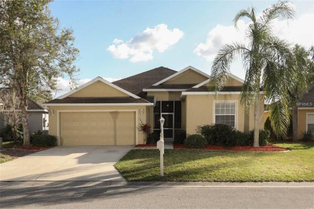 5881 Old Summerwood Boulevard, Sarasota, FL 34232 (MLS #A4423126) :: Sarasota Home Specialists