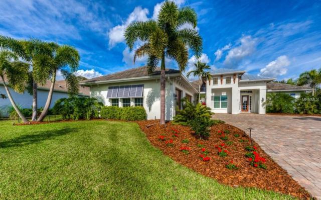 14109 9TH Terrace NE, Bradenton, FL 34212 (MLS #A4423139) :: Medway Realty
