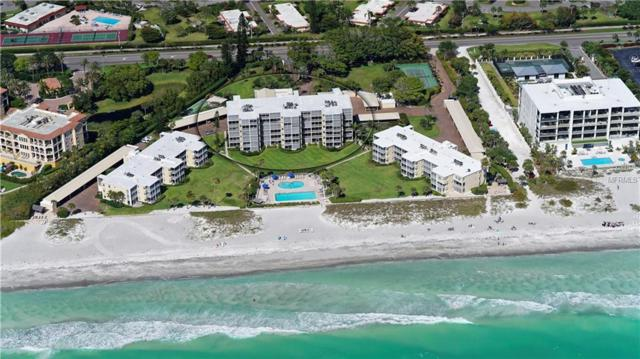 4825 Gulf Of Mexico Drive #603, Longboat Key, FL 34228 (MLS #A4423142) :: Medway Realty