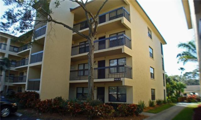 515 30TH Avenue W H409, Bradenton, FL 34205 (MLS #A4423166) :: Lovitch Realty Group, LLC