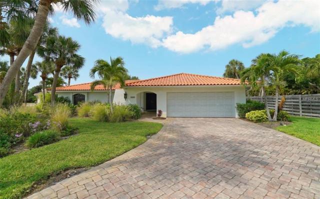 5440 Azure Way, Sarasota, FL 34242 (MLS #A4423188) :: Medway Realty