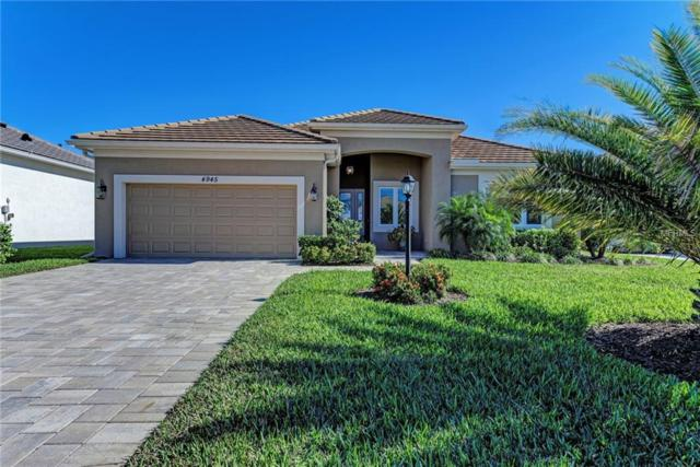 4945 Tobermory Way, Bradenton, FL 34211 (MLS #A4423190) :: Medway Realty