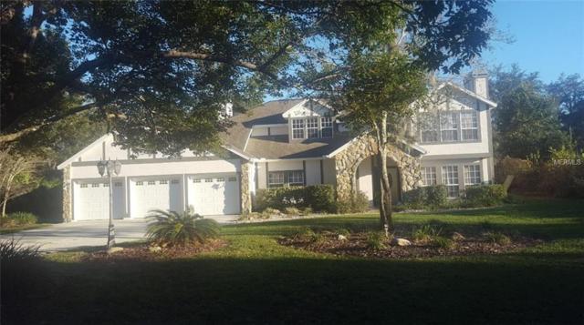 335 Saxon Boulevard, Deltona, FL 32725 (MLS #A4423205) :: Premium Properties Real Estate Services