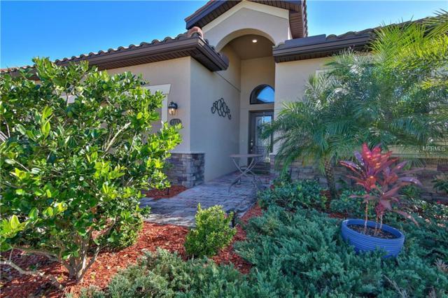 7152 Marsh View Terrace, Bradenton, FL 34212 (MLS #A4423214) :: Medway Realty