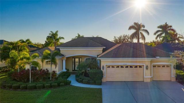 12080 Aster Avenue, Bradenton, FL 34212 (MLS #A4423215) :: Medway Realty