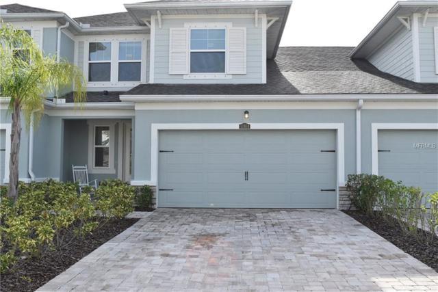 11914 Meadowgate Place, Bradenton, FL 34211 (MLS #A4423327) :: Medway Realty