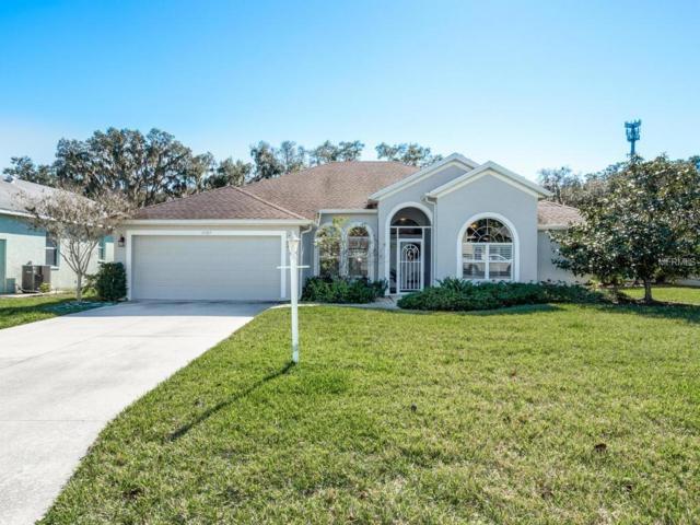 5707 31ST Court E, Ellenton, FL 34222 (MLS #A4423328) :: Medway Realty