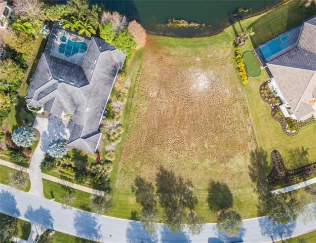 8318 Farington Court, Bradenton, FL 34202 (MLS #A4423387) :: Griffin Group