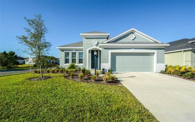 4107 Pine Meadow Drive, Parrish, FL 34219 (MLS #A4423469) :: Medway Realty