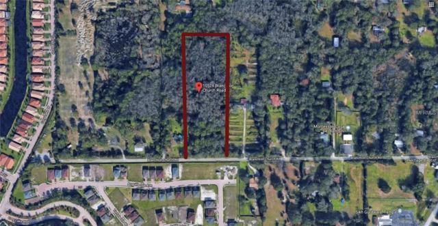 10528 Branchton Church Road, Thonotosassa, FL 33592 (MLS #A4423548) :: Jeff Borham & Associates at Keller Williams Realty