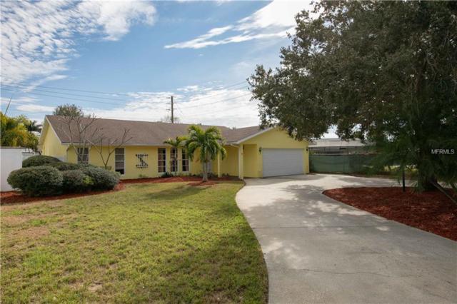 6213 8TH AVENUE Drive W, Bradenton, FL 34209 (MLS #A4423560) :: Medway Realty