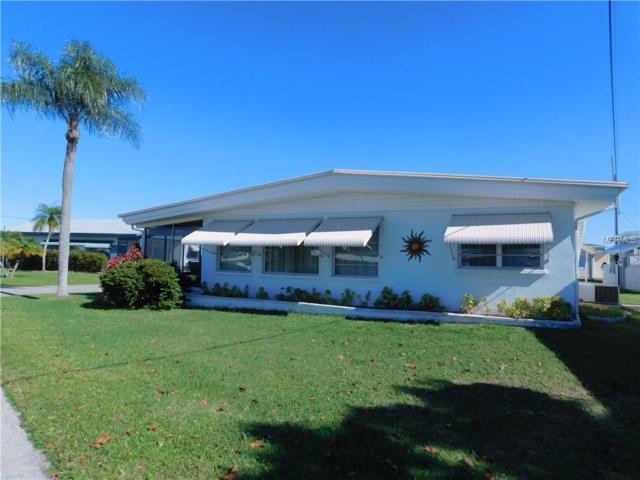 4215 11TH Street E, Ellenton, FL 34222 (MLS #A4423639) :: Medway Realty