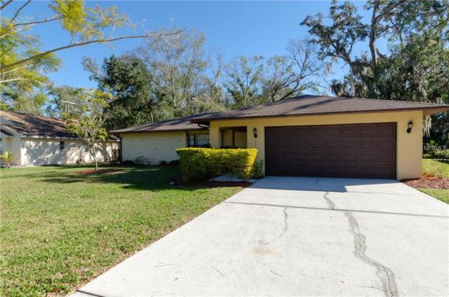 2482 Chisholm Circle, Sarasota, FL 34235 (MLS #A4423660) :: McConnell and Associates