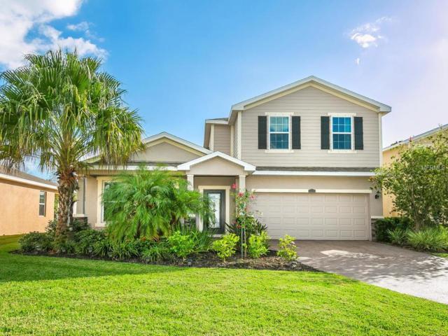5711 New Paris Way, Ellenton, FL 34222 (MLS #A4423687) :: Medway Realty
