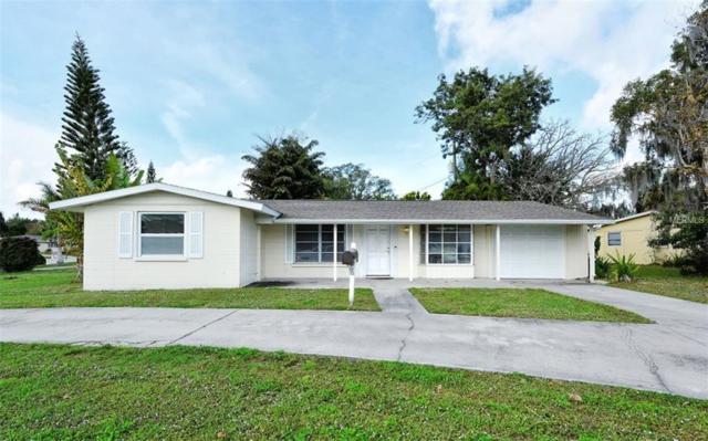 2008 S Tuttle Avenue, Sarasota, FL 34239 (MLS #A4423698) :: Medway Realty