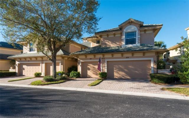6512 Moorings Point Circle #202, Lakewood Ranch, FL 34202 (MLS #A4423754) :: Mark and Joni Coulter | Better Homes and Gardens