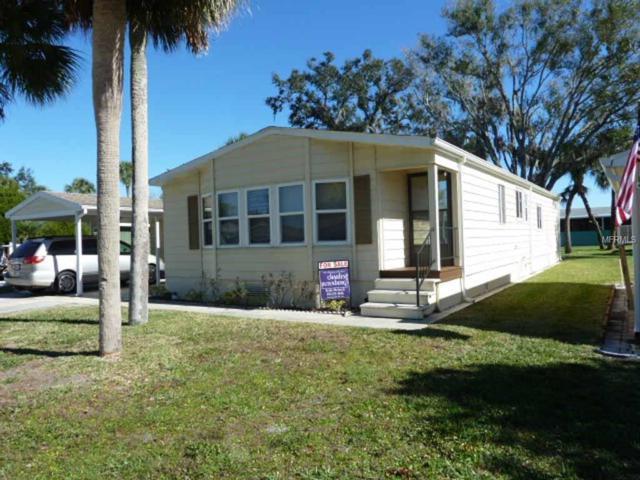 54 Mourningdove Court, Ellenton, FL 34222 (MLS #A4423763) :: Medway Realty