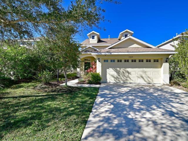 15015 Skip Jack Loop, Lakewood Ranch, FL 34202 (MLS #A4423789) :: Zarghami Group