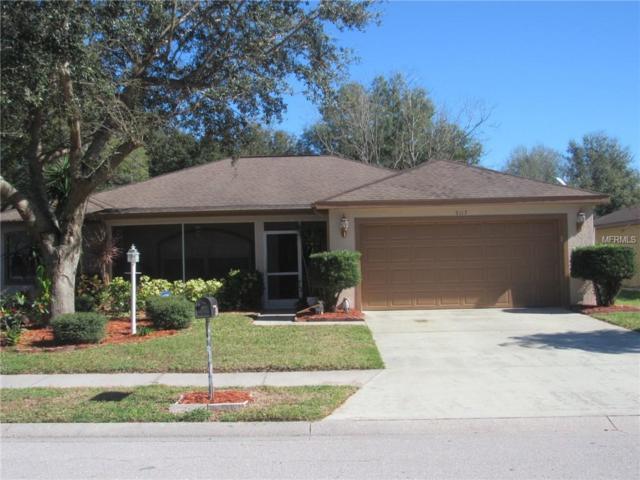 5117 19TH Lane E, Bradenton, FL 34203 (MLS #A4423816) :: Griffin Group