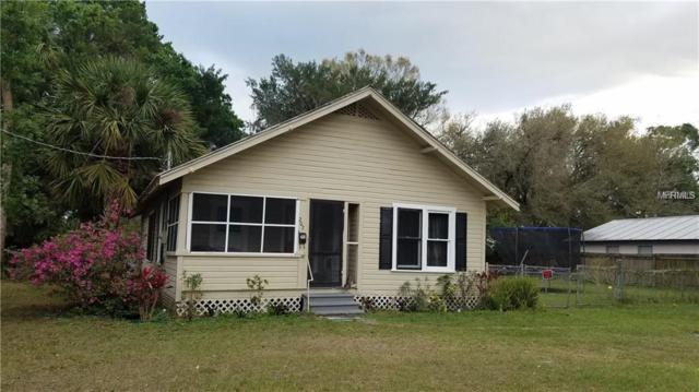 203 S Pasco Avenue, Arcadia, FL 34266 (MLS #A4423840) :: RE/MAX Realtec Group
