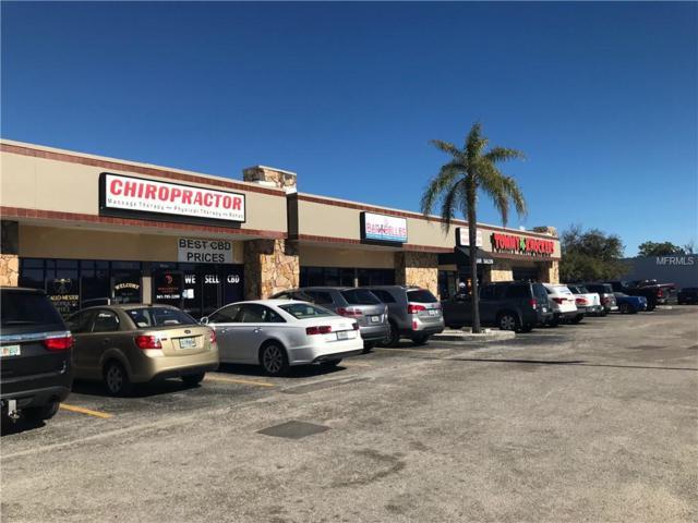 7004-7020 Cortez Road W, Bradenton, FL 34210 (MLS #A4423850) :: Medway Realty