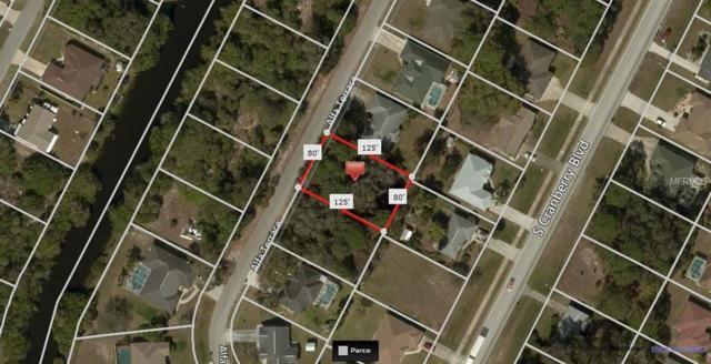 Alfa Terrace, North Port, FL 34286 (MLS #A4423851) :: Homepride Realty Services
