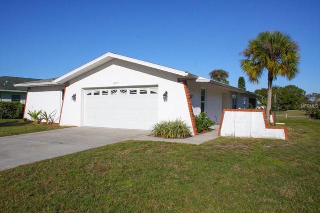 4757 Ringwood Meadow, Sarasota, FL 34235 (MLS #A4423880) :: McConnell and Associates