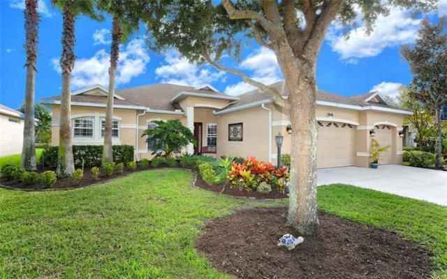 13846 Wood Duck Circle, Lakewood Ranch, FL 34202 (MLS #A4423951) :: Zarghami Group