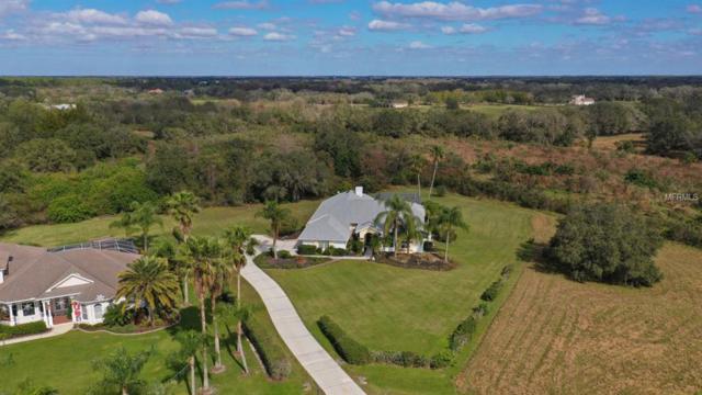 2149 Palm View Road, Sarasota, FL 34240 (MLS #A4423953) :: Remax Alliance