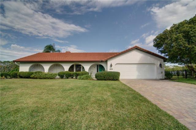 4530 Kipling Circle, Sarasota, FL 34241 (MLS #A4423997) :: Medway Realty