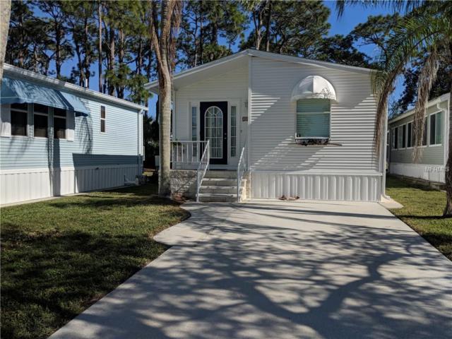 223 Lancer Drive, Nokomis, FL 34275 (MLS #A4424055) :: Zarghami Group