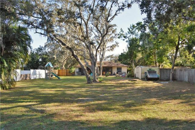 Sunrise Road, Venice, FL 34293 (MLS #A4424071) :: Homepride Realty Services