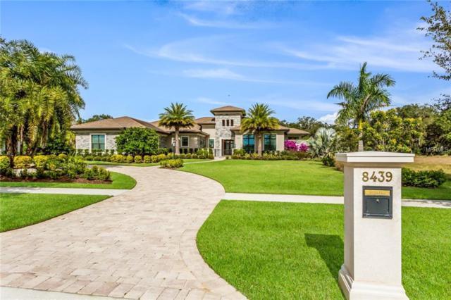 8439 Lindrick Lane, Bradenton, FL 34202 (MLS #A4424088) :: Medway Realty