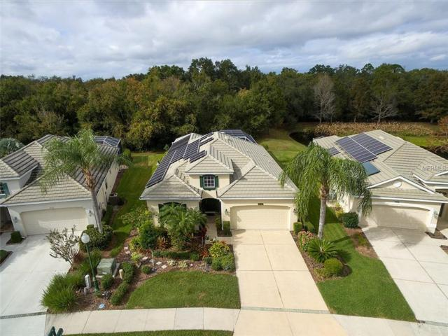 12162 Maple Ridge Drive, Parrish, FL 34219 (MLS #A4424092) :: Griffin Group