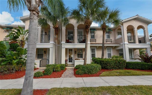 5972 Giardino Lane, Sarasota, FL 34232 (MLS #A4424125) :: Jeff Borham & Associates at Keller Williams Realty