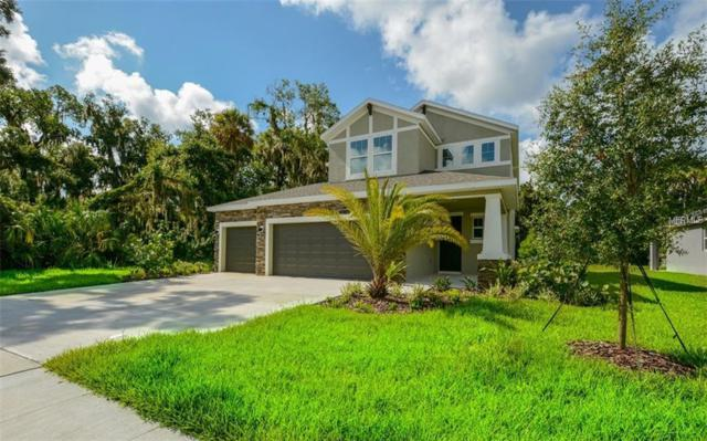 7313 Mill Hopper Court, Palmetto, FL 34221 (MLS #A4424145) :: Sarasota Home Specialists