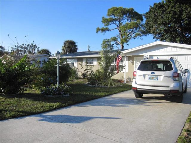 7433 Cass Circle, Sarasota, FL 34231 (MLS #A4424148) :: Dalton Wade Real Estate Group
